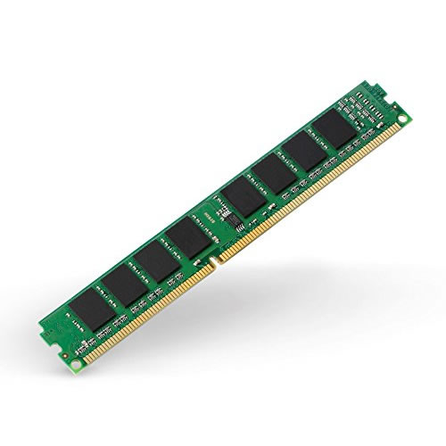 DIMM 4GB DDR3 1333MHz KVR13N9S8/4