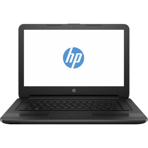 Outlet - Notebook HP 240 G5 i5-6200U 4GB 1TB DVDRW 14