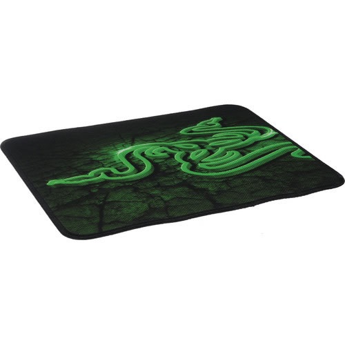 Mouse Pad Gamer Goliathus 2013 Gaming Small