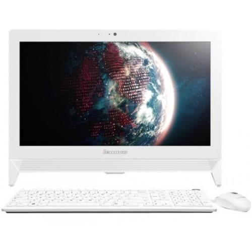 AIO C20 Cel N3050 2Gb 500GB 19,5