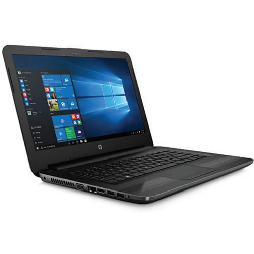 Notebook HP 250 G5 i7-6500U 4GB 1TB 15.6