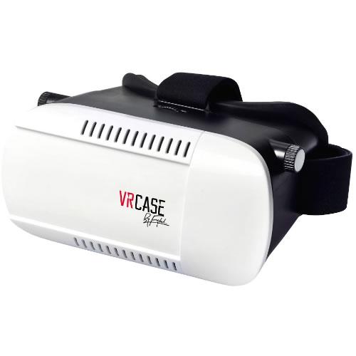 Lentes de Realidad Virtual y 3D S160VR06