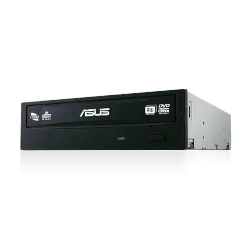 Grabador DVDRW 24X Interno SATA  pn DRW-24F1MT/BLK/B/AS