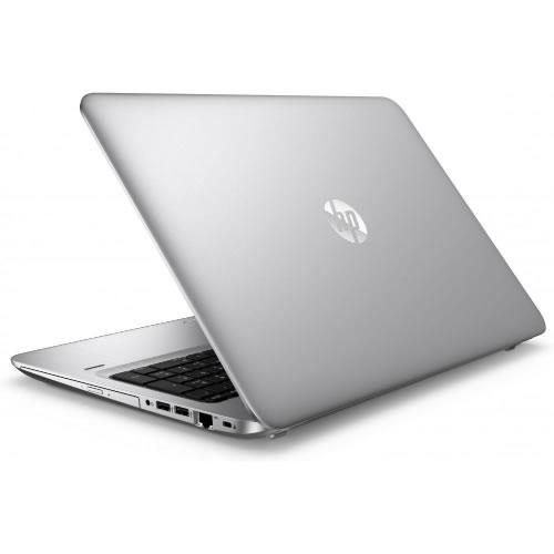 Notebook ProBook 450 i7-7500U 4Gb 1Tb 15.6