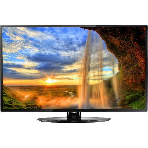 Monitor TV 32