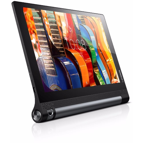 Tablet Yoga 3 YT3-X50F 1GB 16GB IPS 10