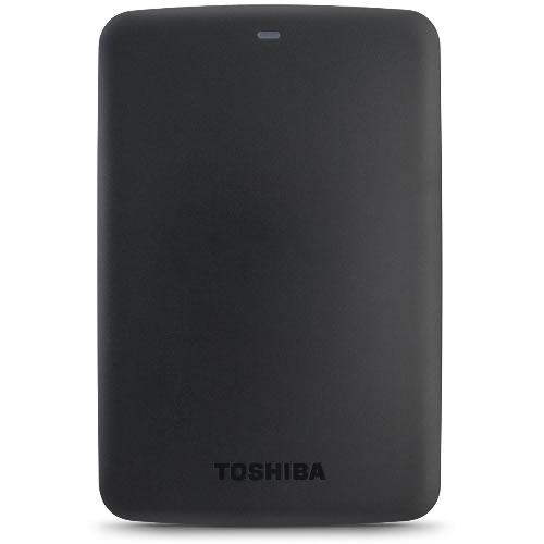 Disco Externo 3TB 2.5