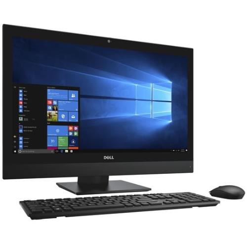 AIO OPTIPLEX 7450 I7-7700 8GB 500GB 23.8
