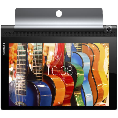 Tablet Yoga 3 YT3-X50M 10 LTE 3G 1GB 16GB Android pn:  ZA0K0001CL