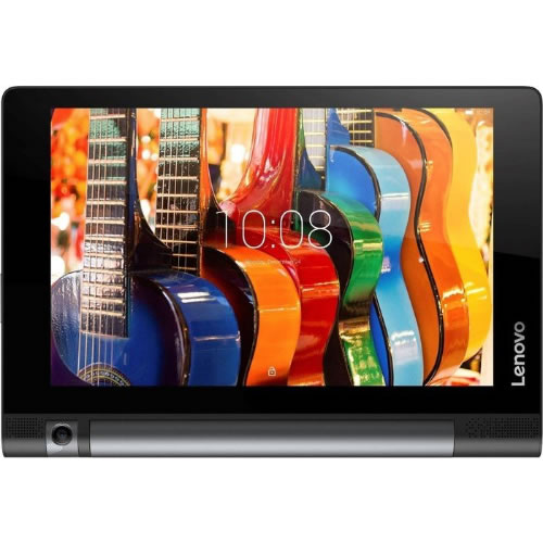 Tablet Yoga YT3-Y850F 2GB 16GB 8