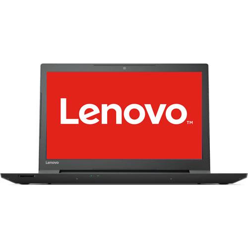 2da Sel. vitrina Notebook V310-14ISK 80SX i3 6006U 4Gb 1Tb 14
