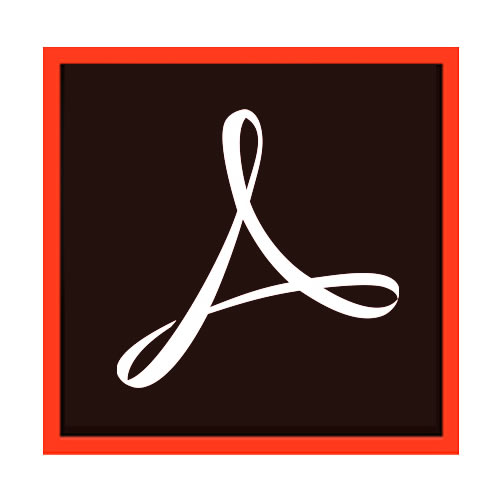 Acrobat Pro 2017 Multiple Platforms Latin American Spanish AOO License 1 User  pn 65280321AE01A00