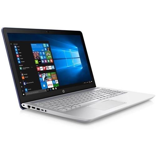 Notebook 15 cd006la  A12 9720 16GB 1TB R530 4GB 15,6