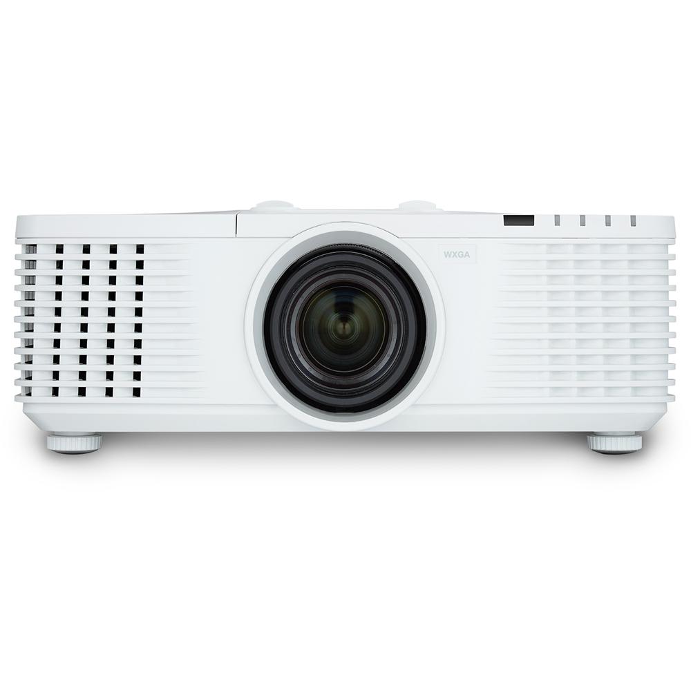 Proyector PRO9520WL PROY VIEWSONIC PRO9520WL WXGA 5200L HDMIX2 DVI VGAX /RJ45 3D pn PRO9520WL