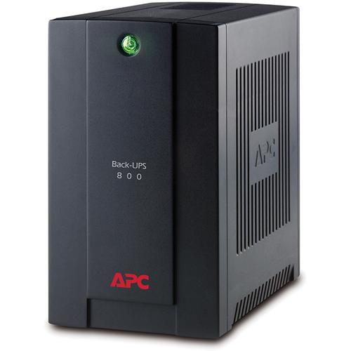 UPS APC 800 VA 230 VA pn.BX800LI