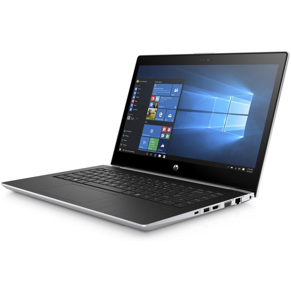 Notebook Probook 440 G5 i7 8550U 8GB 1TB 14 WIN 10 PRO  pn  1ZR93LT#ABM