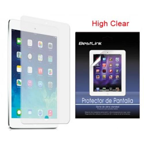 Protector de pantalla iPad AIR PN:0300300